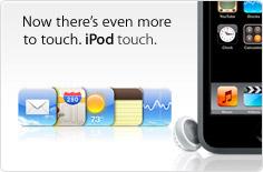 App Packk
